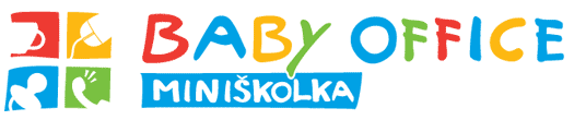 baby-office-miniskolka
