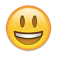 2-smiling-face-with-open-mouth