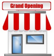 grand-opening-wishes
