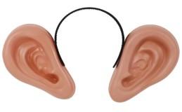 jumbo-ear-headband-big