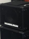 reprobedny Soundelirium
