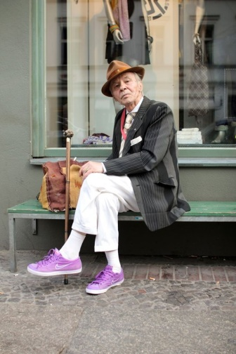 Fabulous-Old-Man-Fashion-Looks-6